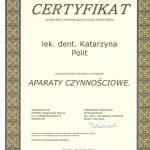 lek.dent. Katarzyna Polit 11