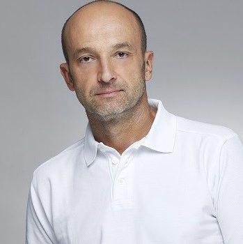 lek.stom. Wojciech Ryncarz